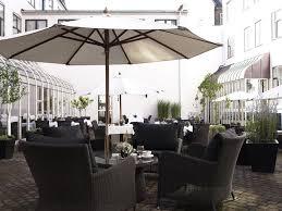 hotel kong arthur copenhagen