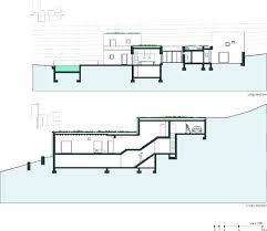 steep hillside house plans steep hillside house plans steep slope house plans ideas picture