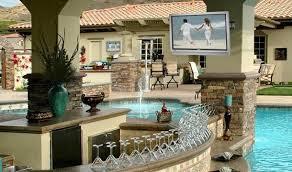 under cabinet tv mount walmart home design ideas