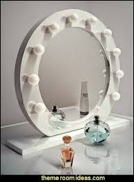 round makeup mirror with lights round makeup mirror with lights cosmetics beauty products