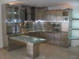 kitchen room stools and breakfast bars ebay kitchen bar chairs