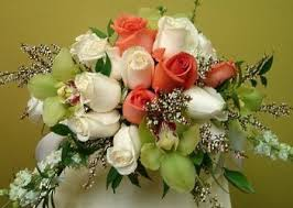 wedding flowers gift wedding flowers from faith flowers gifts your local beltsville md