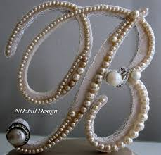 Shabby Chic Wedding Accessories by 275 Best Peach Blush Tiffany Blue Shabby Chic Wedding Images On