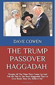 passover book haggadah passover haggadah 9780870685422 nathan goldberg books