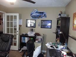 game room u2013 glamorous geek blog