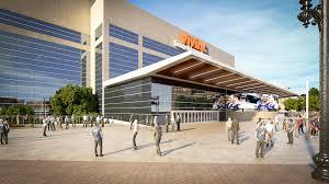 Renovations by 125 Million Vivint Arena Renovations Revealed To Public Ksl Com