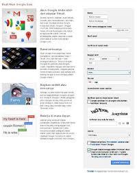 membuat email baru gmail cara daftar membuat email baru bibeh com
