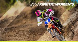 motocrossed cast fly racing 2018 racewear assortment u2013 motocross press releases