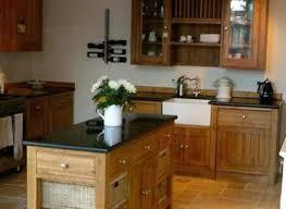 freestanding island for kitchen freestanding kitchen drawers nurani org