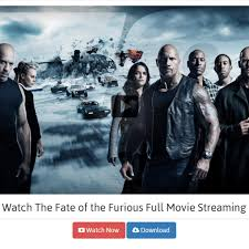 film streaming hd complet regarder film fast furious 8 2017 streaming vf hd complet