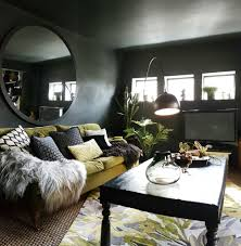 home interior cowboy pictures five questions friday kate learmonth cowboy kate florrie bill