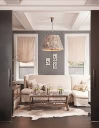 7 best paint colours images on pinterest