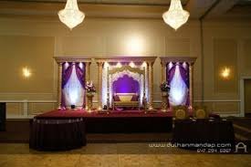 wedding mandaps for sale indian wedding mandaps indian wedding mandaps exporter