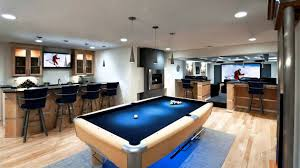 small man cave ideas from waste to comfort zone homestylediary com