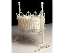 corsican iron cribs u0026 baby cradles simply baby furniture