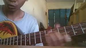 tutorial gitar lagu virgoun bukti tutorial gitar lagu bukti virgoun part 2 watch review new game online