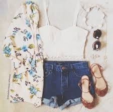 148 best fav images on pinterest clothing style and