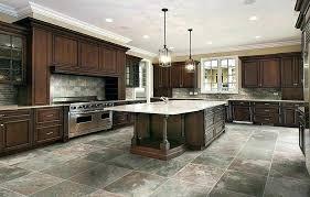 ceramic tile ideas for kitchens kitchen tile ideas floor partum me