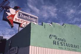 100 closed billings restaurants and bars food u0026 cooking