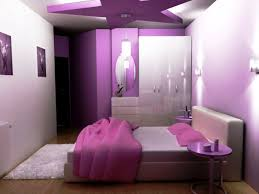 Cool Headboards by Bedroom Bedroom Ideas For Girls Beds For Teenagers 4 Bunk Beds
