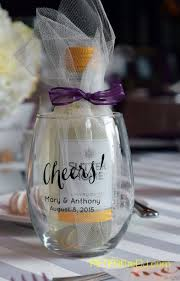 Types Of Wine Glasses And Their Uses About Glass Small Personalized Stemless Wine Glass Favors Wine And Glass