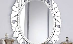mirror decorative mirrors bedroom wall 80 awesome exterior with