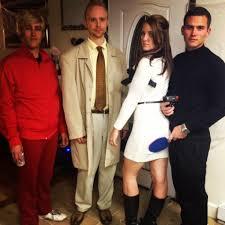 duchess halloween costume fate stay night archer cosplay costume fate stay night