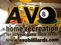 avo home recreation winnipeg