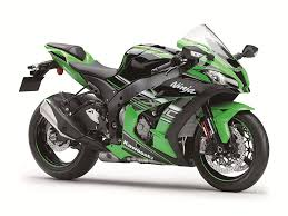 kawasaki zx 10r 2004 2005 review mcn