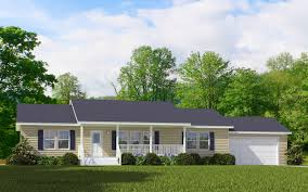 palm harbor manufactured home floor plans view the bristol floor plan for a 1464 sq ft palm harbor