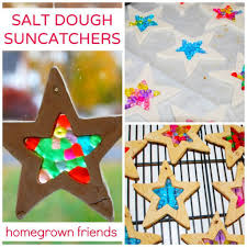 image collection salt dough christmas ornament ideas all can