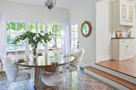 Home Decor Overland Park Ks Lauren Conrad Home Decor Home Decor