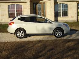 white nissan sentra 2008 nissan rogue price modifications pictures moibibiki