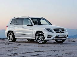 mercedes 2014 suv 10 things you need to about the 2013 mercedes glk class