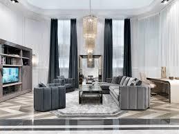 davis livingroom visionnaire home philosophy