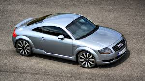 loading file audi tt pinterest audi tt audi and mk1