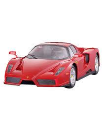buy enzo mjx enzo rc car 1 10 buy mjx enzo rc
