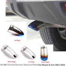 nissan juke exhaust problems online buy wholesale nissan rogue exhaust from china nissan rogue