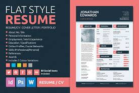 Resume Design Online by 7 Tips For Designing The Perfect Resume Creative Market Blog