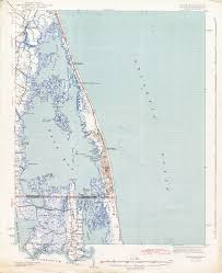 Northern Virginia Map Virginia Historical Topographic Maps Perry Castañeda Map