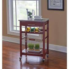 moveable kitchen island kitchen carts carts islands utility tables the home depot