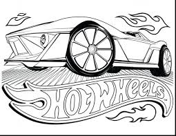race car coloring page kids pages cars nascar driver book of