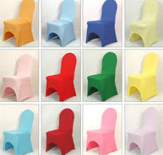 universal chair covers wholesale discount spandex universal chair covers wholesale 2017 spandex