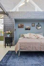 Bedroom Tile 137 Best B E D R O O M Images On Pinterest Bedrooms Live And Room