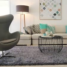Wire Coffee Table Geometric Wire Coffee Table Living Room Melbourne By
