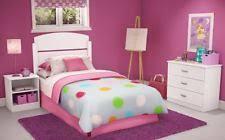white bedroom furniture ebay