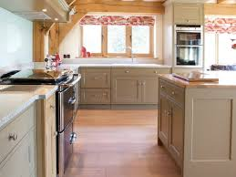 Free Standing Kitchen Cabinets Kitchen 65 Outstanding Standing Kitchen Cabinets Countertops
