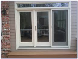 andersen patio door screen patios home design ideas krjebzgrzm
