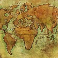 Odyssey Map Odyssey 2015 Official Smite Wiki