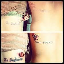 couples tattoos popular body art couple tattoos arm couples